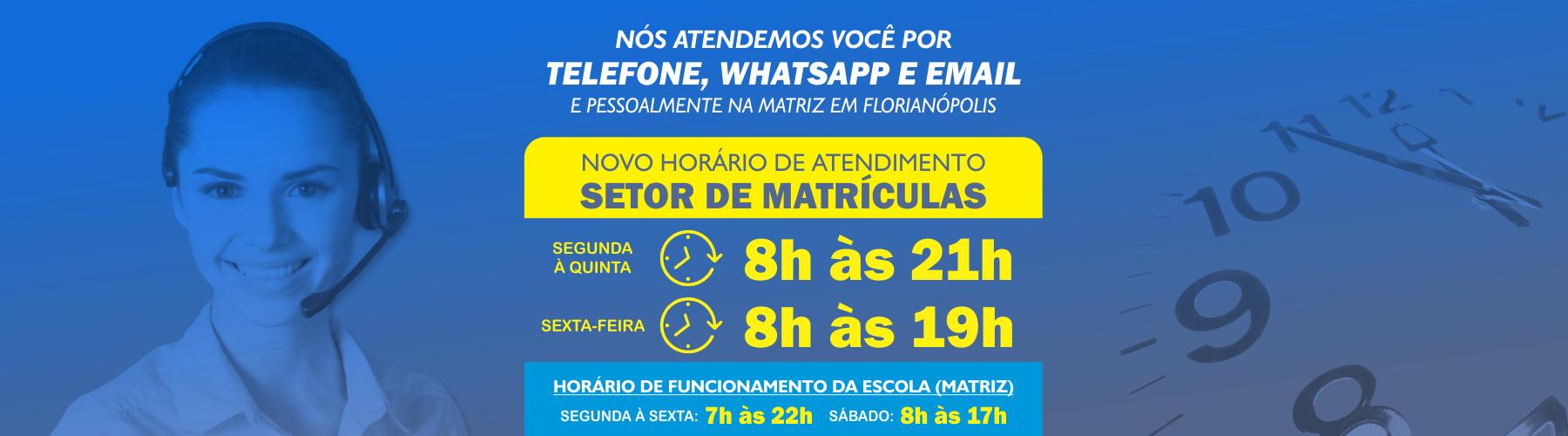 horario_atendimento-1